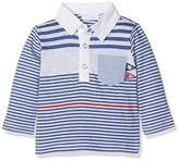 Chicco Baby Boys' 9061937000000 Polo Shirt