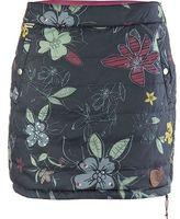 Maloja MetolinsM Insulated Skirt - Women's