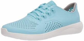 Crocs Women's LiteRide Pacer Sneaker