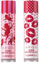 Avon Secret Admirer Lip Balm