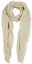 Buji Baja WOMEN'S EVERYDAY SCARF
