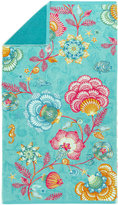 Pip Studio Shellebration Beach Towel