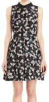 Erin Fetherston Cara Dress