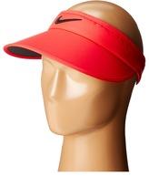Nike Big Bill Visor 3.0 Casual Visor