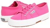 Superga 2750 JCOT Classic Girls Shoes