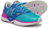 Karhu Fast 6 MRE Running Shoes (For Women)