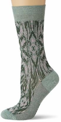 Falke Women's Retro Nostalgia Socks