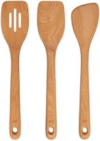 OXO Good Grips® 3-Piece Wooden Turner Set