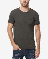 Buffalo David Bitton Men's Kasim T-Shirt