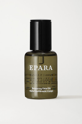 Epara Skincare Balancing Face Oil, 30ml