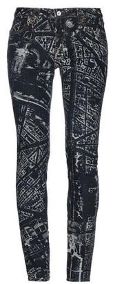 Issey Miyake Denim trousers