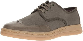 G Star Men's Guardian Sneaker Fashion