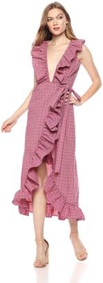 MISA Women's Stella Dress