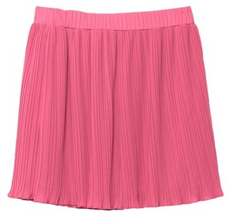Kontatto Skirt