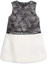 Imoga Pia Woven Dress
