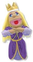 Melissa & Doug Toddler Girl's Princess Puppet