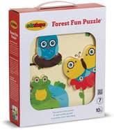 Edushape Forest Fun Puzzle