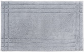 Christy Supreme Hygro Tufted Rug - Silver - Small