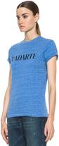 Rodarte Radarte Poly-Blend Shirt