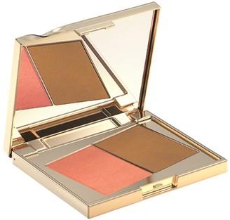 SMITH & CULT Book Of Sun Bronzer Blush Palette