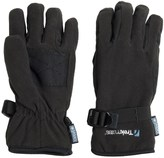Trekmates Grippi Fleece DRY Gloves - Waterproof, Insulated (For Men)
