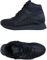Underground High-tops & sneakers - Item 11254069