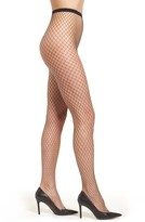 Oroblu Women's Carry Fishnet Tights