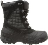 The North Face Boys' Thermoball Utility Boots (Youth Sizes 13 - 7)