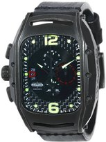Welder Unisex 801 K42 Oversize Watch