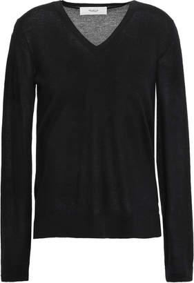 Pringle Cashmere-blend Sweater