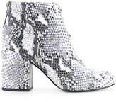 Senso Jamie II boots