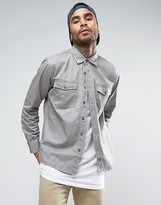 Brixton Shirt Regular Fit