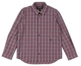 TRUSSARDI JUNIOR Shirt