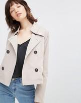 Only Capri Spring Jacket