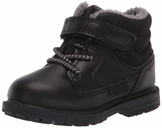 Osh Kosh Tallow Fashion Boot
