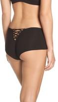 Honeydew Intimates Women's Tie Back Hipster Panties