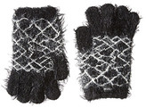 RVCA Fuzz Off Gloves