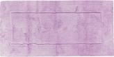 Habidecor Abyss & Must Bath Mat - 430 - 80x160cm