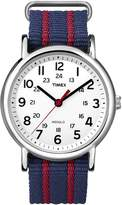 Timex Wrist watches - Item 58010113
