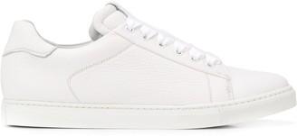 Scarosso Lear low top sneakers