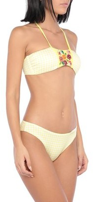 Blugirl Bikini