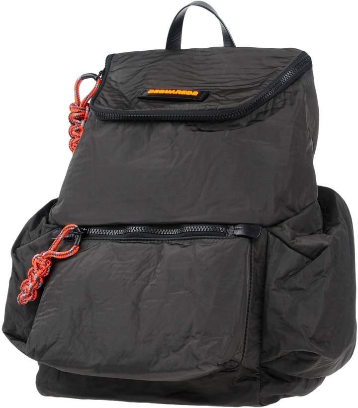 DSQUARED2 Backpacks & Fanny packs - Item 45333378