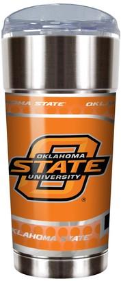 Oklahoma State Cowboys Eagle Tumbler
