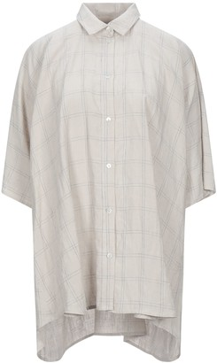 Dusan Shirts