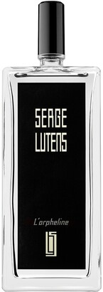 Serge Lutens Lorpheline