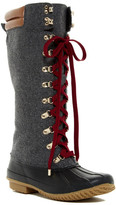 Joie Demelza Tall Boot