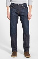 True Religion Men's Brand Jeans 'Ricky' Relaxed Fit Jeans