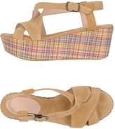 Cali CALI' Sandals - Item 11181032