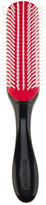 Denman Medium Classic Styling Brush 7 Row
