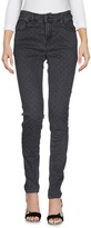 Armani Jeans Denim pants - Item 42594054
